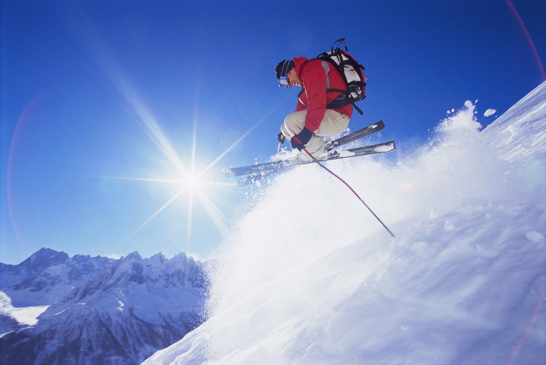 skiing-l_50
