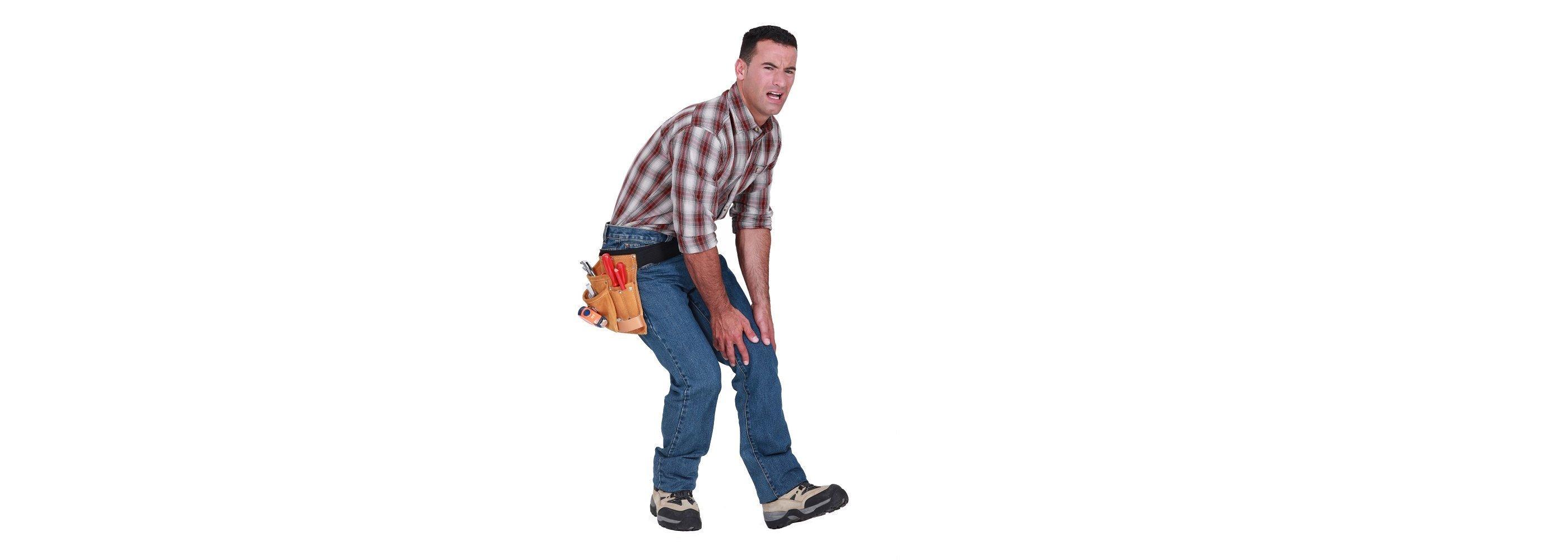 workman-with-knee-pain-_x1000w_
