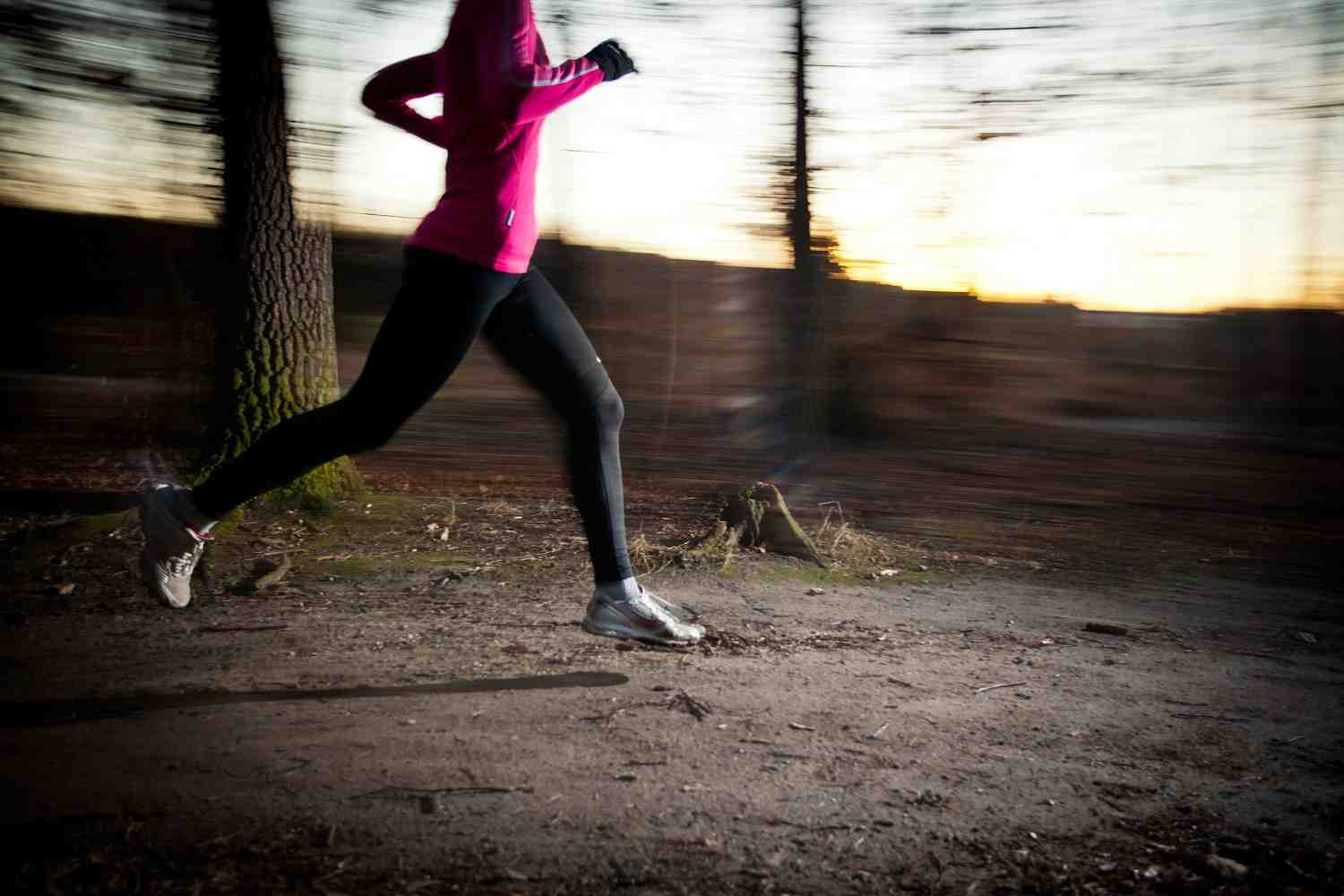 young-woman-running-outdoors_50_